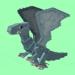 Dragon Skins For Minecraft PE 2017