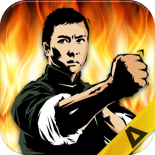 Wing Chun Complete Chinese Self Defense Technique App Ranking & Review