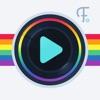 Fliptastic Pro • #1 Slideshow Video Maker