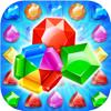 Juegos diamantes y gemas de aventura gratis nuevos