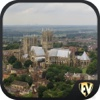 Explore Lincolnshire SMART City Guide