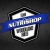 Nutrishop Woodland Hills