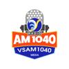 VSAM 1040 AM Atlanta Wiki