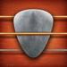 Guitare - Accords, Chansons et Jeux