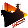 해전1942 : 국가함대전 Wiki