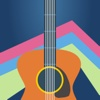 Guitar Tuner - Standard