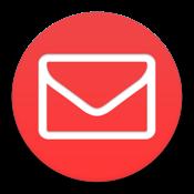 DeskMail - DeskApp for Gmail