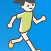 JogNote GPS ランニング&マラソン&ウォーキングを計測