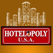 Hotelopoly
