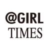 女子向けニュースアプリ@GIRL TIMES(アットガールタイムズ) - mitsubachiworks inc.