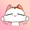 Kawaii Cat Stickers : New Wiki