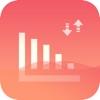 Cellular Data Usage Tracker