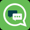 WhatsMe - App For WhatsApp Messenger