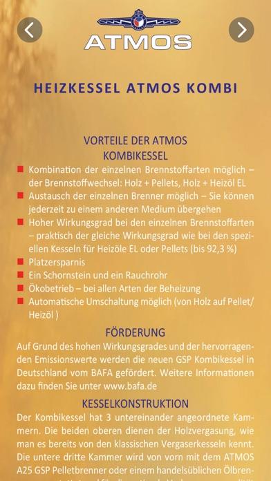 Atemberaubend Arten Von Heizkessel Galerie - Elektrische ...