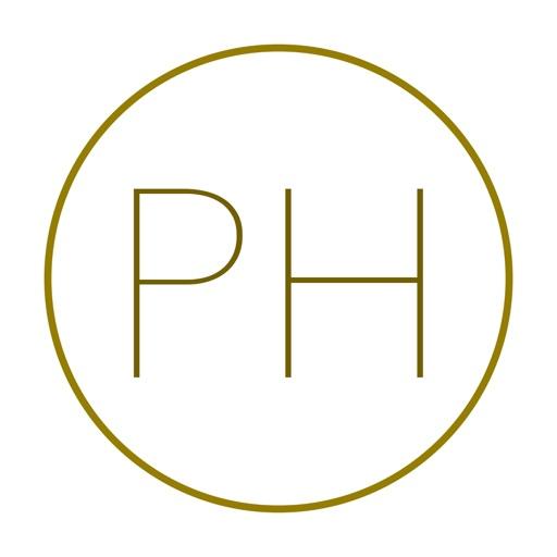 Phont - 新しいフォントを追加することを可能にするフォント管理者