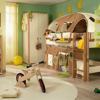 Kids Room Design Ideas & Decoration Plans For Home