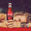 Coke Scan Wiki