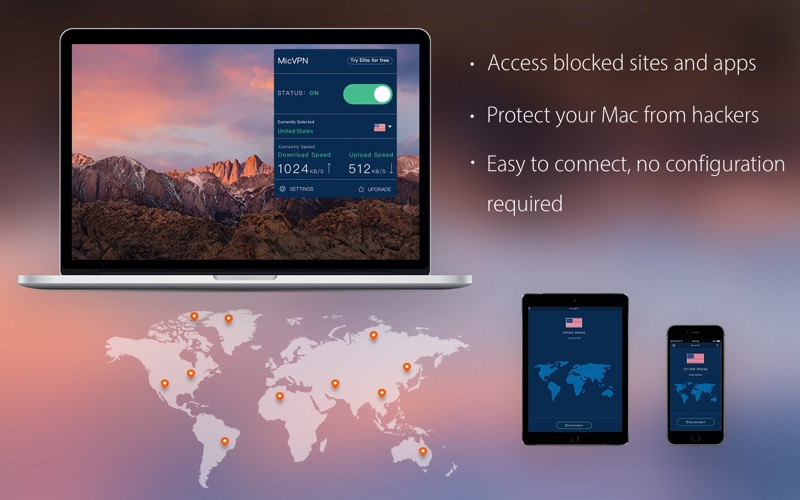 hoxx vpn proxy not connecting how to fix
