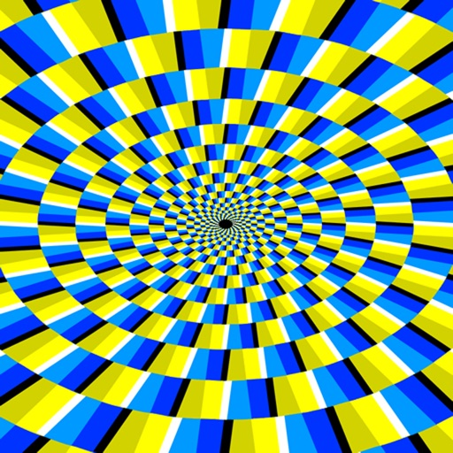 Optical Illusion Wallpaper Cool Illusions Pictures