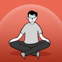 Stop, Breathe & Think: Meditation and Mindfulness icon