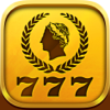 download Caesars Slots – Free Slot Machine Games