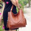 Beautiful Designer Women's Handbags Catalog