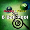 Cheats For 8 Ball Pool Tool insane pool