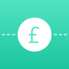 Pariti - Save Money By Clearing Your Debt Quicker
