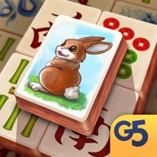 Mahjong Journey  Hack Diamonds  (Android/iOS) proof