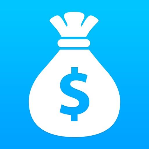 花销—个人财务管理:Spender – Personal Finance Manager