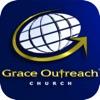 Grace Outreach Church Worldwide