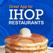 Great App for IHOP Restaurants