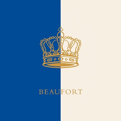 H.D.D. Beaufort App Ranking & Review