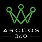 Arccos 360 Restricted