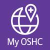 My OSHC Assistant