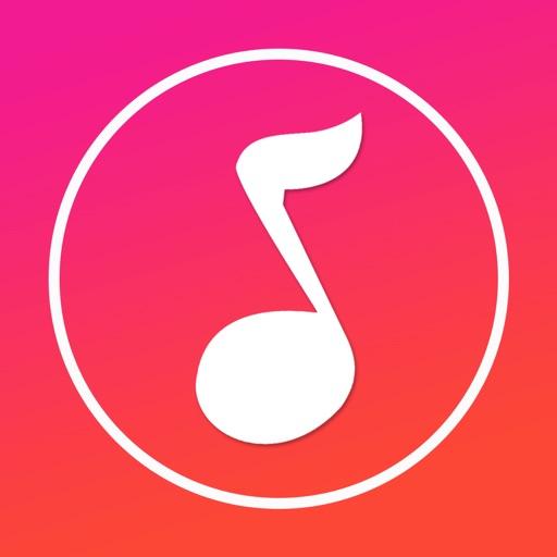 铃声助手-手机铃声设置苹果版 for iphone