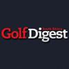 Golf Digest South Africa