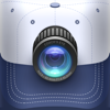 Coach's Eye - Video Analysis Icon