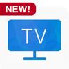 TV App: Watch News, Movies, TV Shows