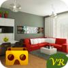 VR City Apartment Tour  : Virtual Reality View Wiki