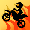 Bike Race Free - Top Motorcycle Racing Game