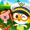 Pororo Job Game