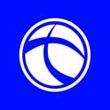 FCCM Kernersville icon