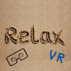 Vr-Relax