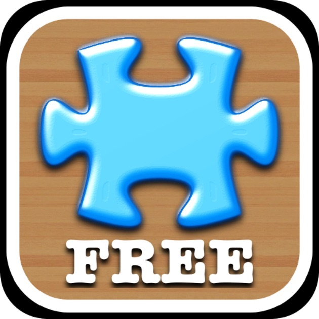 Pity, Adult jigsaw puzzles free casually, not