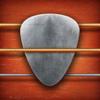Real Guitarra Pro - Virtual Guitar Lessons App