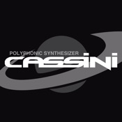 CASSINI Synth