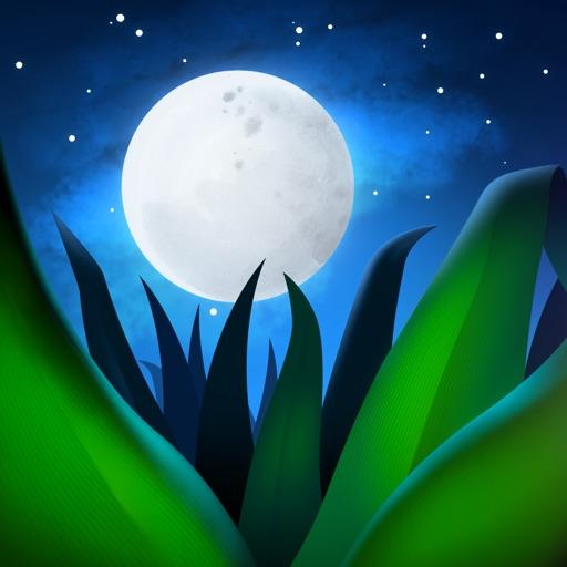 Relax Melodies: 睡眠・瞑想・リラックス・不眠解消に最適