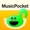 Music Pocket