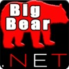 Big Bear Dot Net